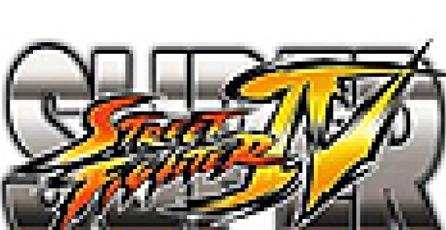 SSFIV: Arcade Edition requerirá una conexión constante a Internet