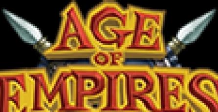 Age of Empires Online será lanzado en agosto