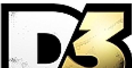 Lanzan primer DLC de DiRT 3