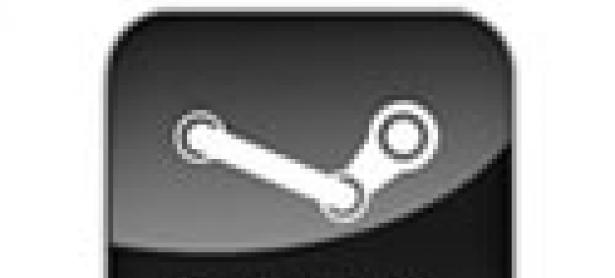 Fin de semana gratis de Call of Duty: Black Ops en Steam