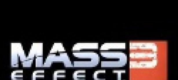 RUMOR: Mass Effect incluirá soporte para Kinect