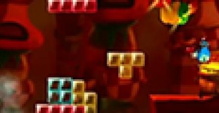 Rayman Origins: un juego sencillo y divertido