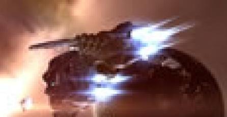 Revelado Dust 514
