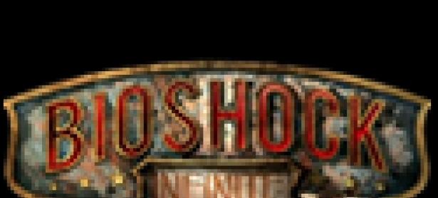 Anuncian BioShock: Infinite para PS3 Move