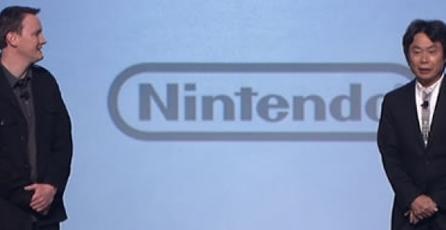 25 Aniversario de The Legend of Zelda