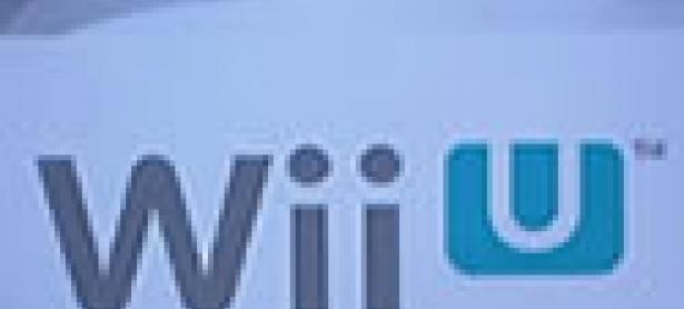 Nintendo muestra su Wii U