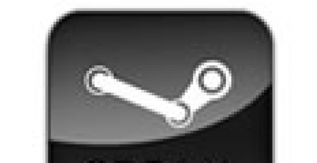 Modern Warfare y MW2 con 50% de descuento en Steam