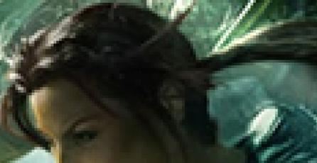 No habrá más aventuras alternas de Lara Croft
