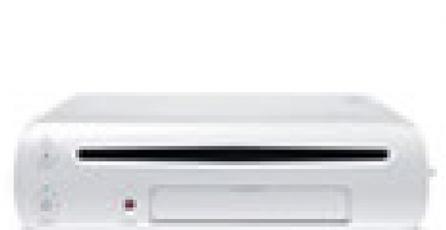 SEGA revela que el Wii U llegará a mediados de 2012