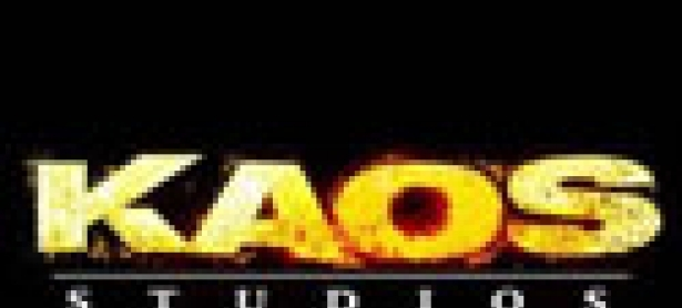 THQ confirma el cierre de KAOS Studios