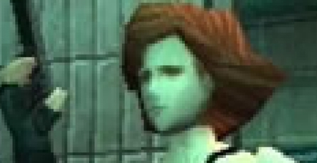 Kojipro podría lanzar un remake de Metal Gear Solid