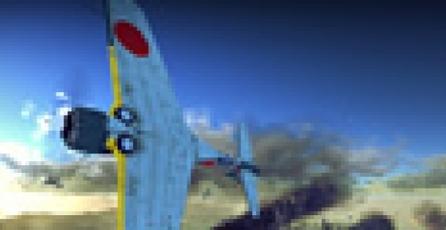 World of Planes lanza convocatoria para beta cerrado