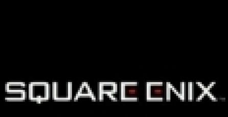 Dragon Quest X podría explorar compatibilidad con Wii U