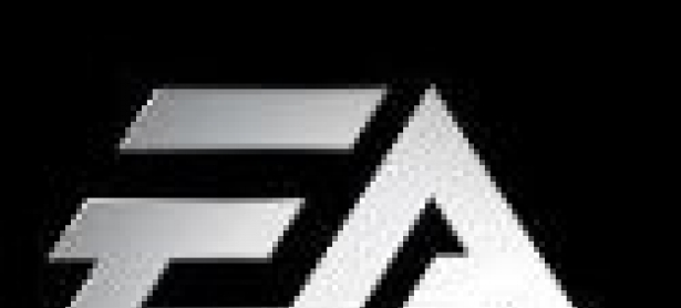 REPORTE: Electronic Arts perderá presencia en Facebook