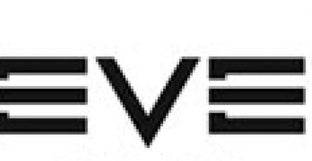 Protestas dentro del universo de EVE Online