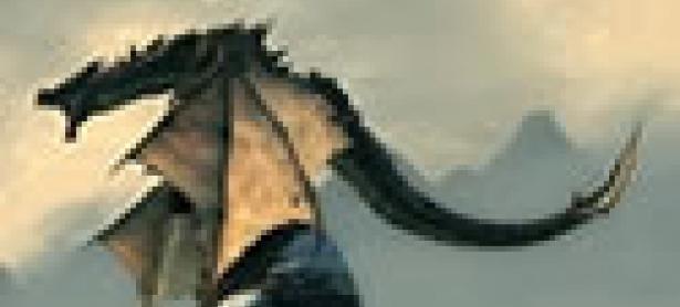 TES V: Skyrim tendrá contenido descargable más sustancial