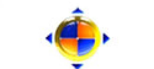 Novarama firma contrato de exclusividad con Sony