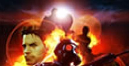 Capcom: el problema con The Mercenaries 3D no se repetir