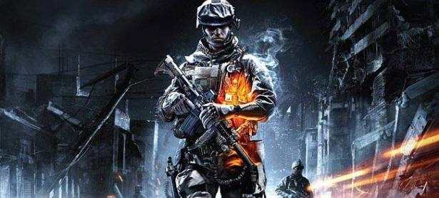 Battlefield 3 no tendrá herramientas para modders