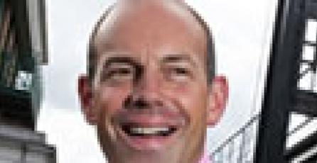 Microsoft perdió el camino con ODST y Reach