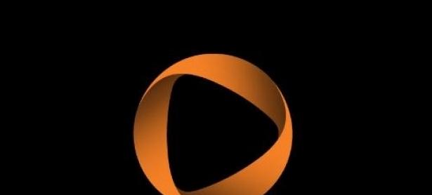 OnLive lanzará un navegador web