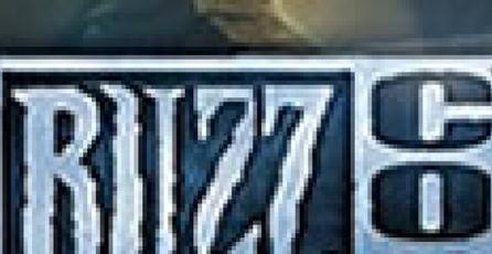 BlizzCon 2011 tendrá dos torneos de StarCraft 2