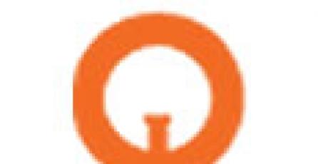 Detalles de la QuakeCon 2011
