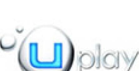 Ubisoft confirma el uso de un pase en línea