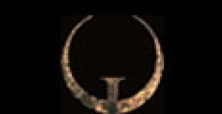Se anuncian los torneos de la QuakeCon