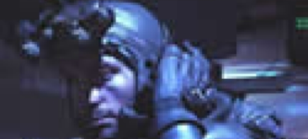 Nuevas imágenes de Modern Warfare 3