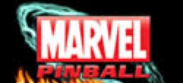 Marvel Pinball: Vengeance and Virtue a final de año