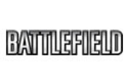 La franquicia Battlefield alcanza cifras millonarias