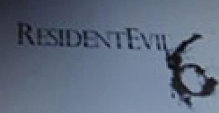 [UPDATE] RUMOR: ¿Resident Evil 6?
