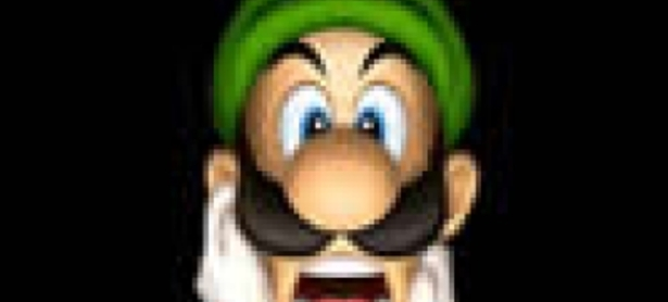 El 3DS le pasa factura a Nintendo