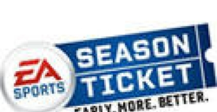 EA Sports lanza programa Season Ticket