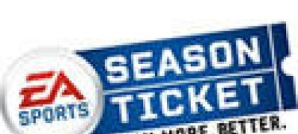 EA Sports lanza programa Season Ticket
