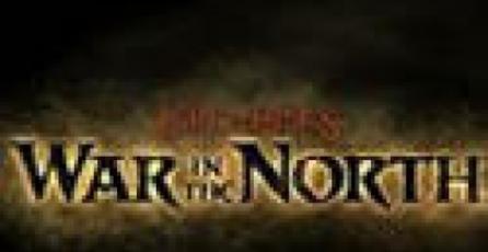 LotR: War in the North se inspirará en las películas
