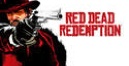 RUMOR: Red Dead Redemption Game of the Year Edition