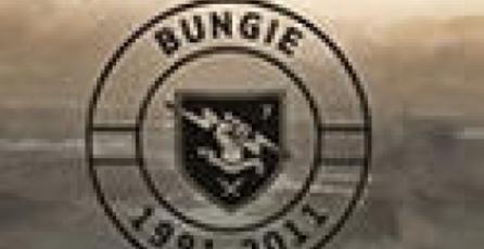 Bungie: den libertad a Microsoft