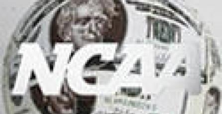 Demanda de NCAA podría costarle mil millones a EA