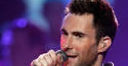 Vocalista de Maroon 5 demanda a Activision