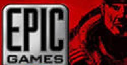 RUMOR: Epic desarrolla nuevo proyecto