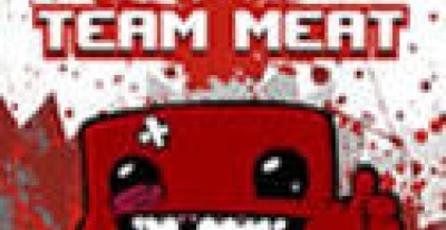Team Meat recibe ola de confesiones