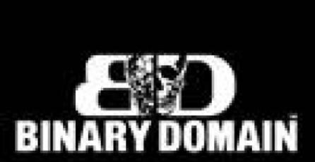 Binary Domain tendrá IA mucho más libre