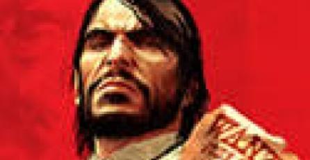 Red Dead Redemption alcanza los 11 millones