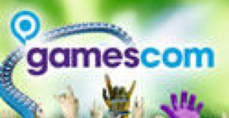 Nominados para los gamescom Awards 2011