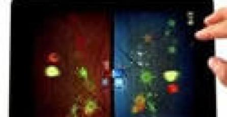 Neurólogo usa juegos como herramienta terapéutica