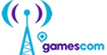 EA y Sony transmitirán sus conferencias en gamescom 2011