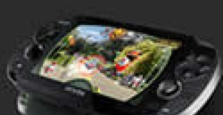 Matthew Seymour: el PS Vita será un desastre