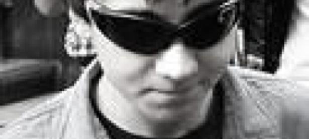 RUMOR: Miembro de LulzSec pudo ser atrapado gracias a Xbox